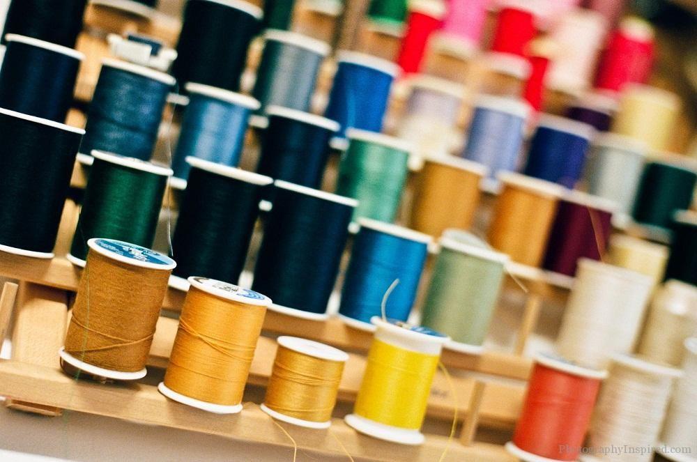Arts and Crafts Arts-and-Crafts Arts-and-Crafts