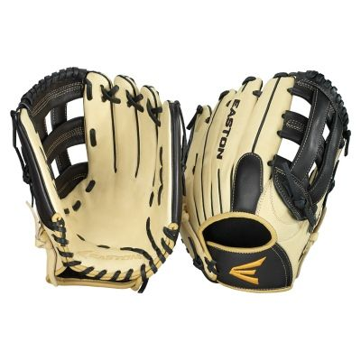 Easton Naty 1200 Natural 12 Inch Youth Baseball Glove Youth Baseball Gloves Baseball Glove Youth Baseball