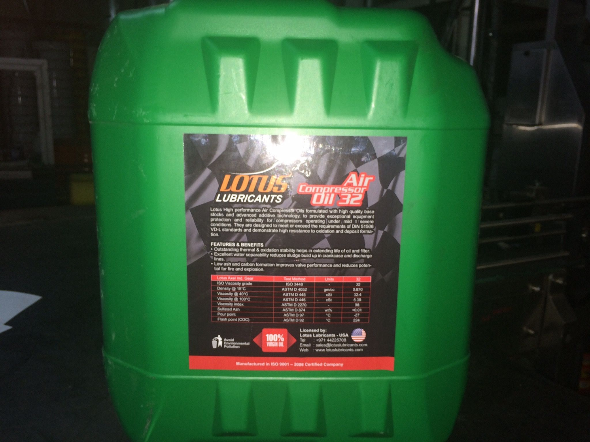 Africa Engine oil suppliers in Dubai, Automotive lubricant engine
