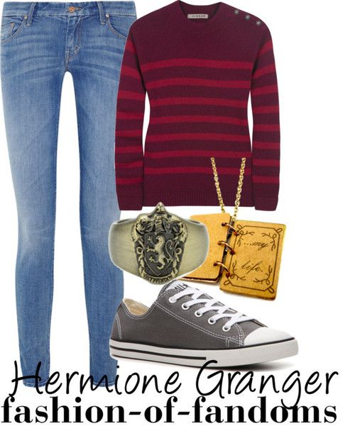Hermione Granger Products I Love Pinterest Hermione