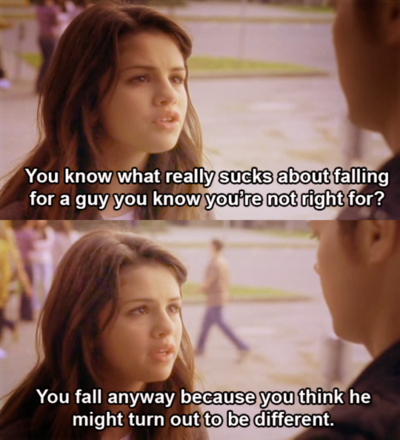 how to know a guy is falling for you