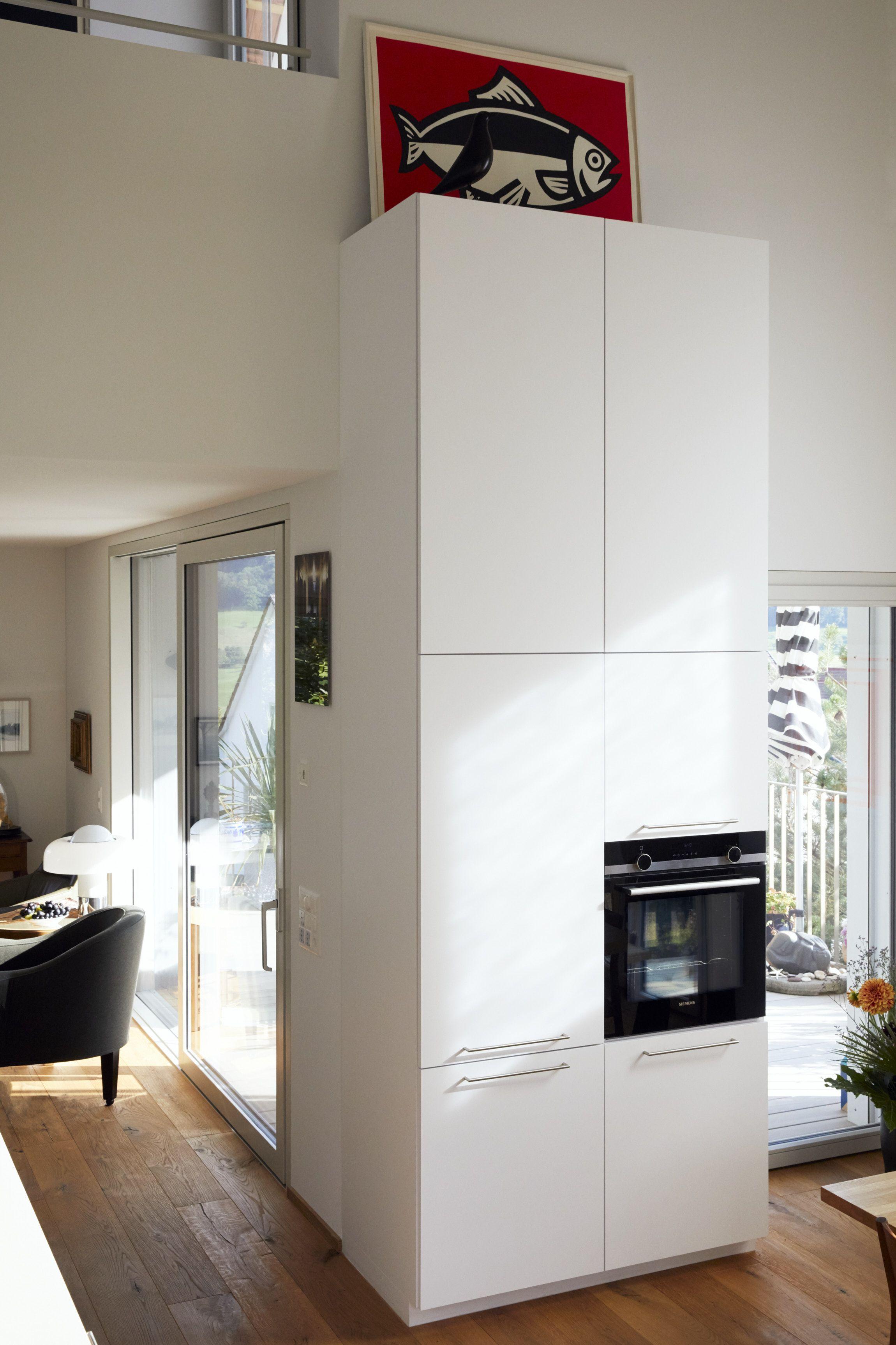 High Class Kitchen Design Kuchendesign Innenarchitektur Design
