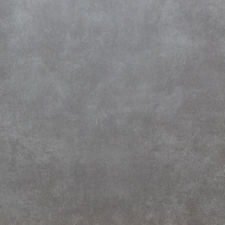Cimento Queimado Texturas De Tudo Ch 227 O De Cimento