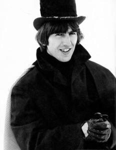 George 62