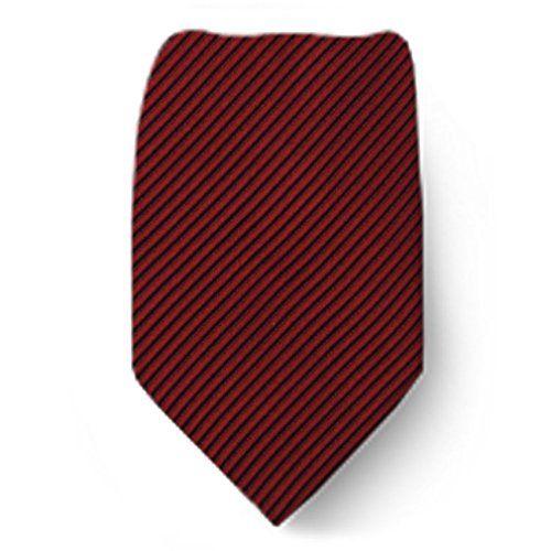 Silk Handmade Mens Necktie Ties