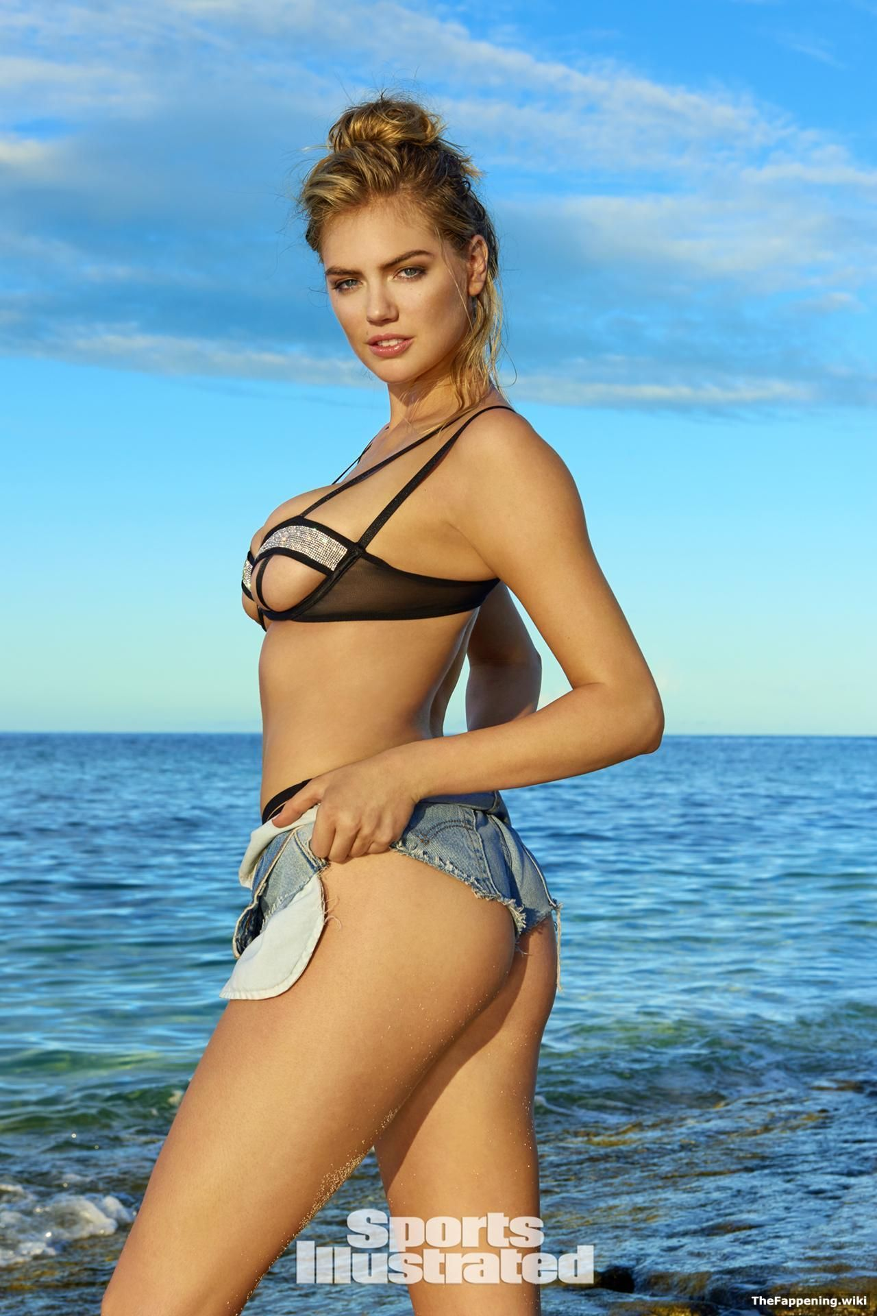 TheFappening Kate Upton nude (51 photo), Topless, Is a cute, Twitter, cameltoe 2020