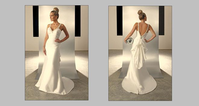 Th wedding anniversary dresses wedding ideas th wedding