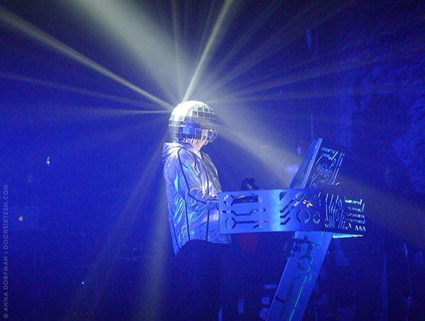 Pet Shop Boys Electric Tour Pet Shop Boys Pets Shopping