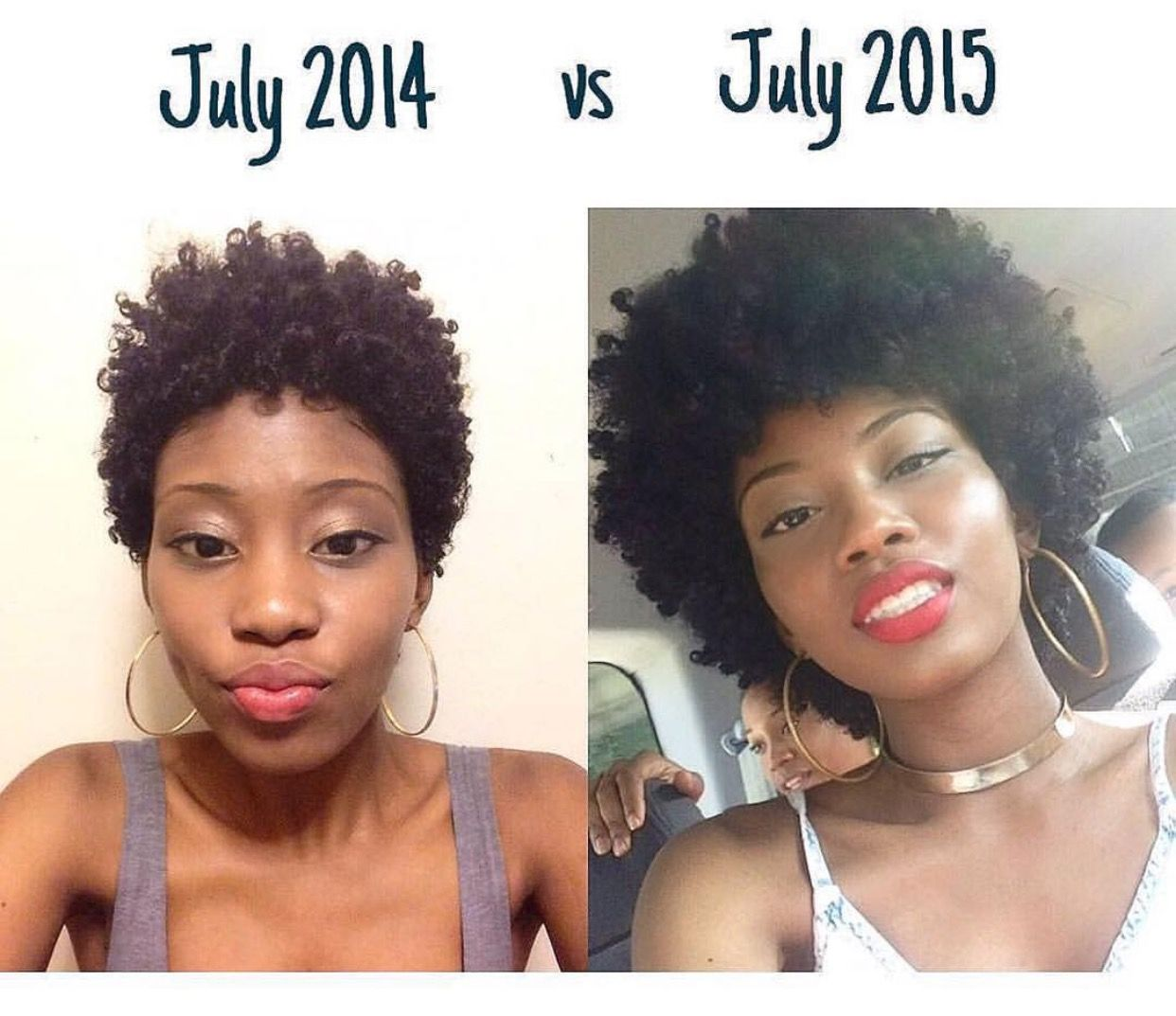 Pin by sheryl f on natural hairstyles pinterest short hair