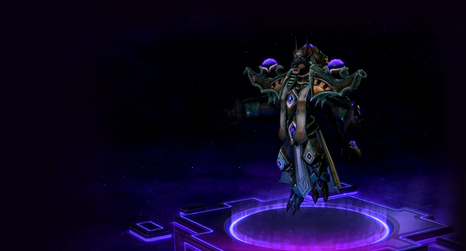 Heroes Of The Storm Tassadar Skins Blizzard Watch Heroes Of The Storm Sylvanas Windrunner Hero Excel just can do a little over 1 million entries, then i tried. pinterest