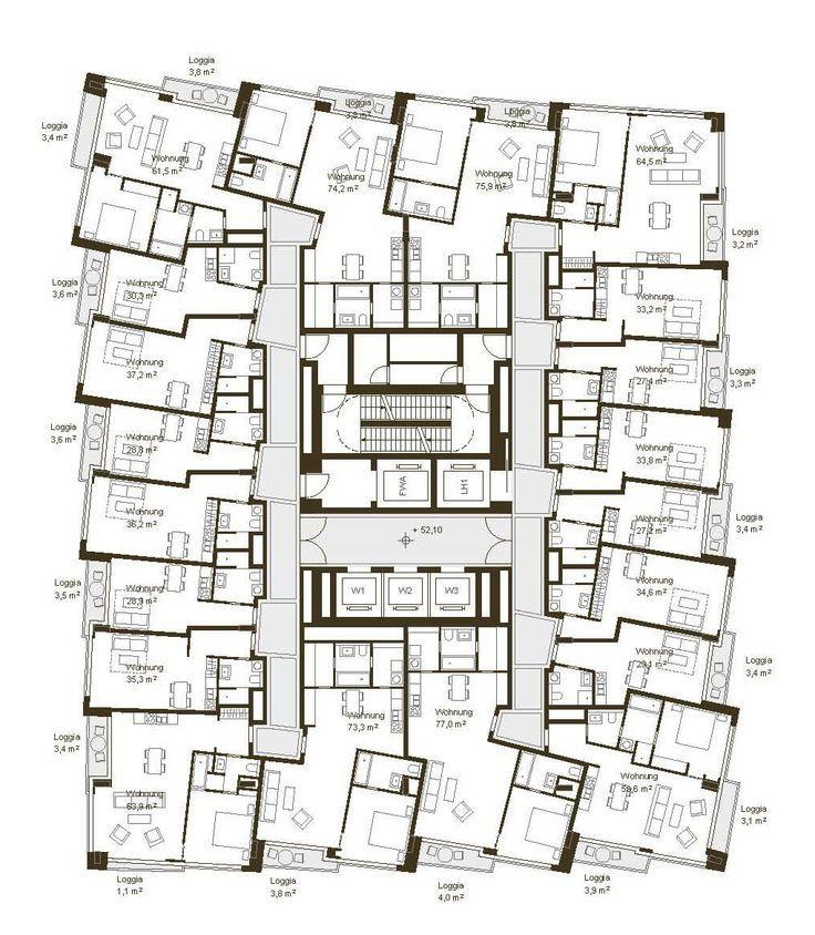 Image Result For Technische Universität Berlin Architektur