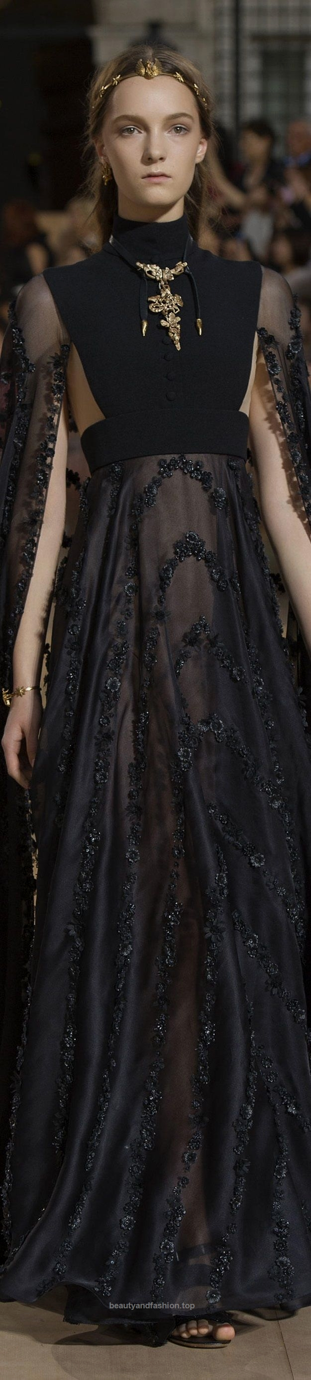 valentino evening gowns sale – Fashion dresses