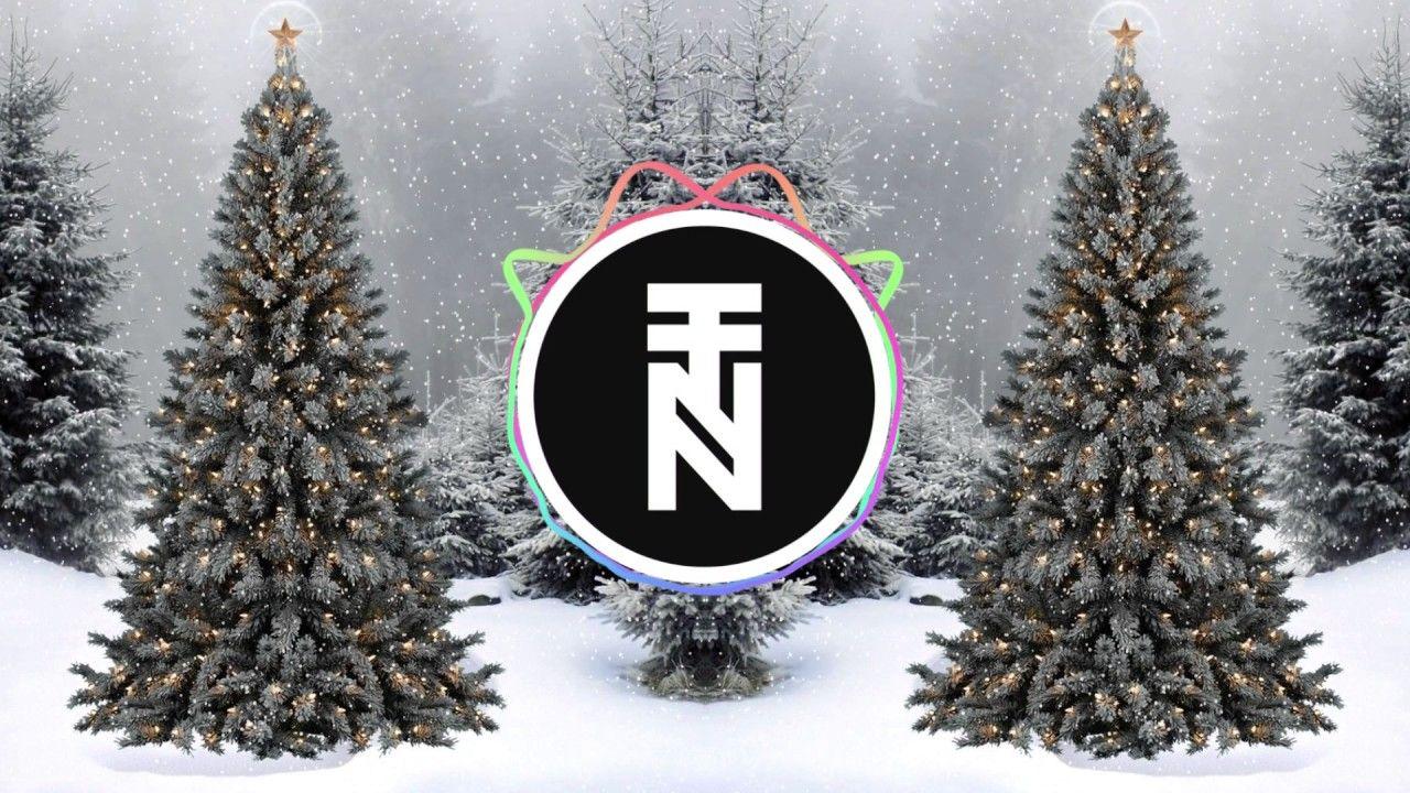 Last Christmas Trap Remix Last Christmas Christmas Shows Xmas