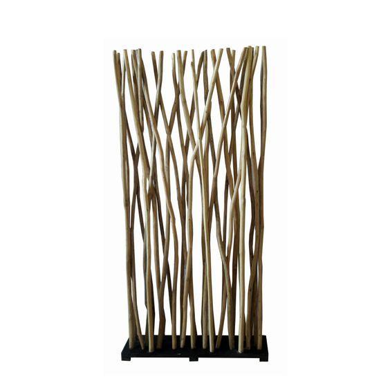 Raumteiler Aus Recyclingholz Asten 200 Cm Hoch Jetzt Bestellen Unter Https Moebel Ladendirekt De Wohnzimmer Rega Raumteiler Raumteiler Holz Balkon Trennwand