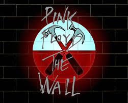 pink floyd the wall cartoon characters google search on pink floyd the wall id=97170