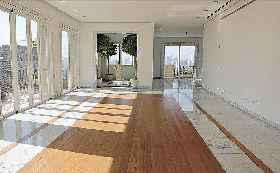 apartamentos vazios - Pesquisa Google | Vazio