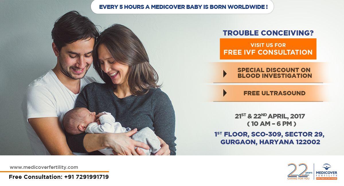 free dating gurgaon