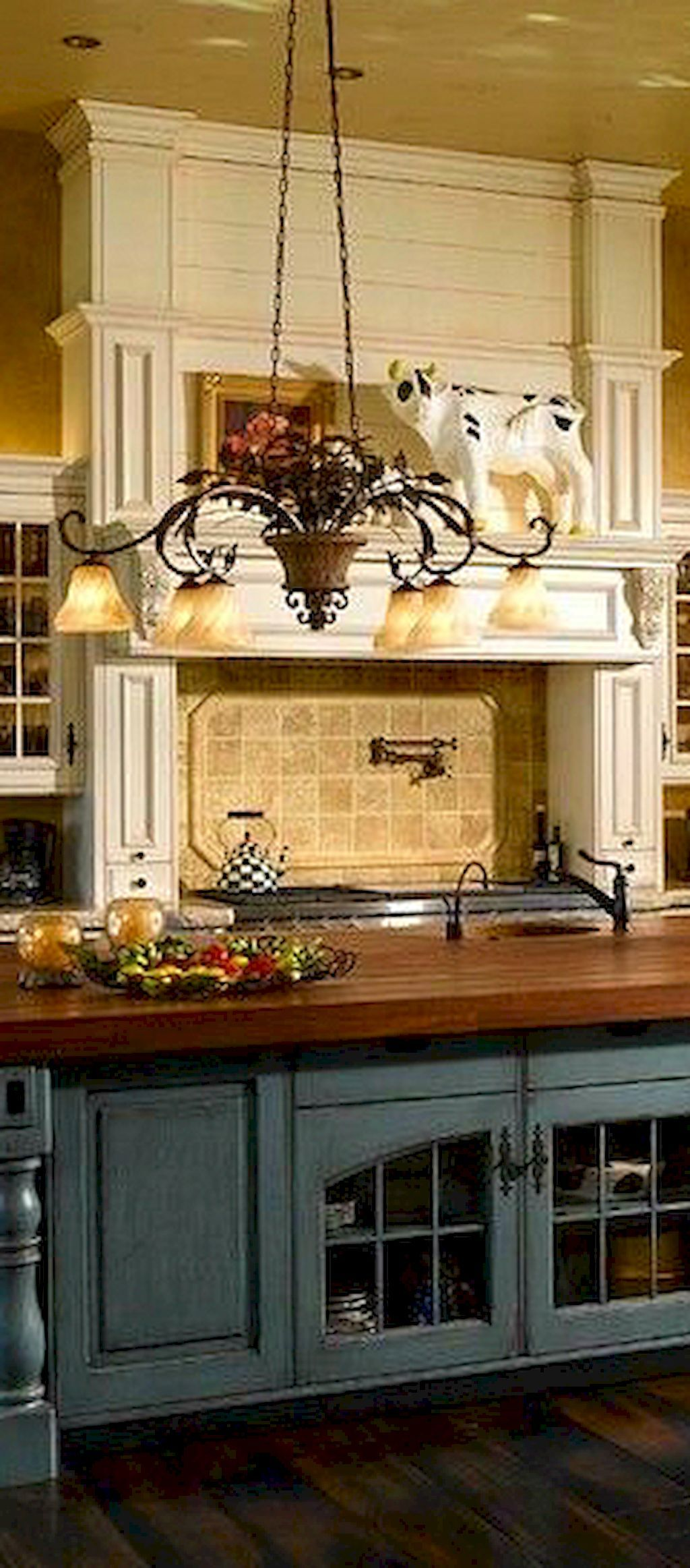 awesome 35 incredible french country kitchen design ideas https insidecorate com 35 incredible on kitchen remodel french country id=90939