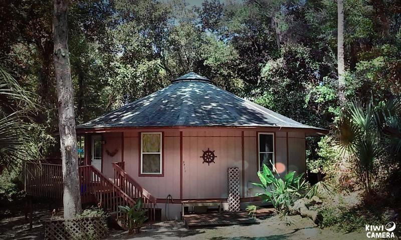 Rent this 3 Bedroom House Rental in Fernandina Beach for