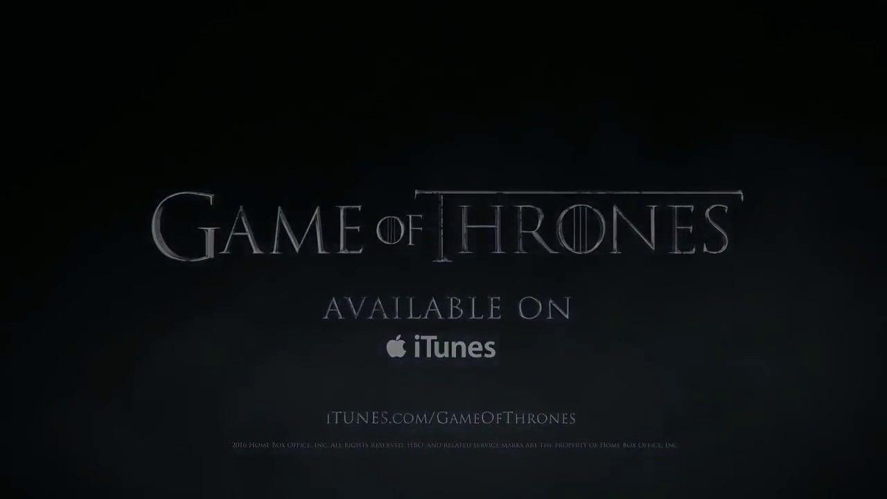 Game Of Thrones Beginners Guide Uncensored Subtitulada Narrada Por El Genial Samuel