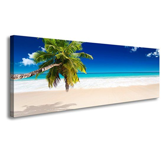Bilder Strand Meer Bilder Bilder Ideen Natur Landschaft Bild Picture  Bilderwand Ideen Bilderwand Wohnzimmer Ideen