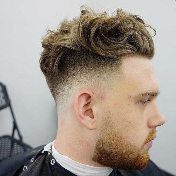 Haarfabeideen Com Zeigt Ihnen Zuletzt Und Trend Haarfarbe Stil Und