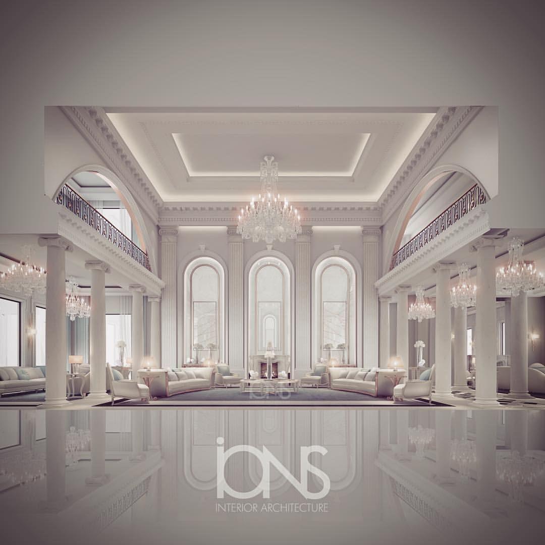 Queen Qatar Luxury Homes: 50+ Best Luxury Homes In Qatar