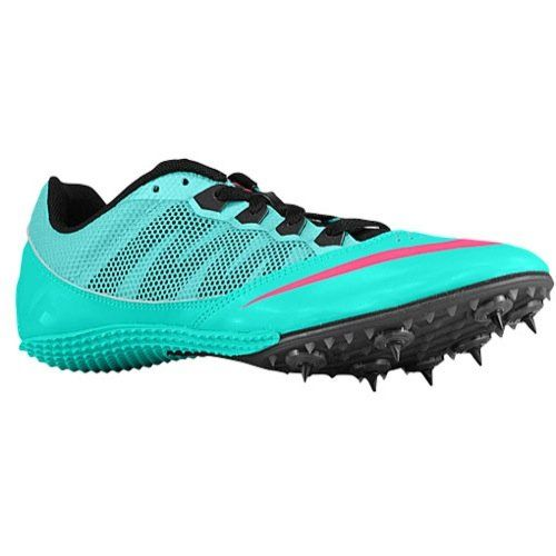 Nike Zoom Rival S 7 Womens Track Spikes