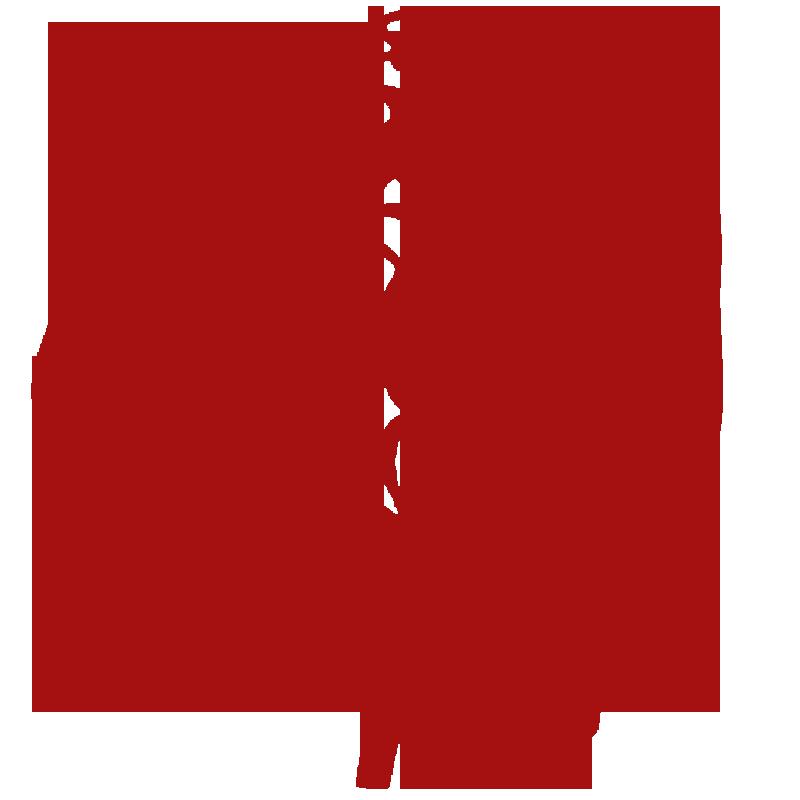 Nanatsu No Taizai Symbol (Gowther) | Tatuagens de anime ...