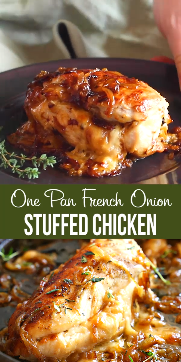 25 dinner recipes for family main dishes chicken breasts ideas