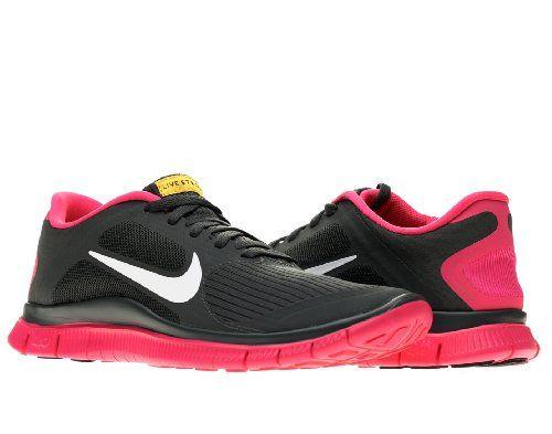 Nike Free 4.0 V3 Livestrong Vêtements Pour Femmes