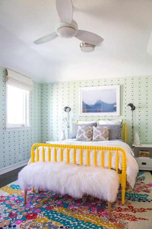 Inspiring Teenage Bedroom Ideas Tween Girl Bedroom Tween
