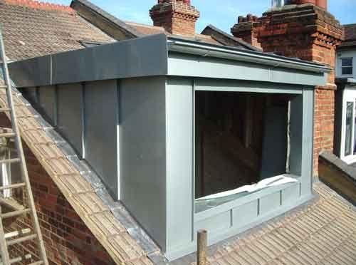 surb 2 500 372 dachschr ge pinterest gaube haus erweiterungen und dachboden. Black Bedroom Furniture Sets. Home Design Ideas