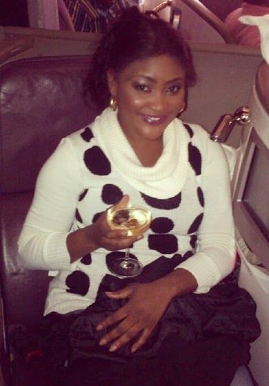 NaijaGists com - Nollywood News,Gossips,Celebrities Gists