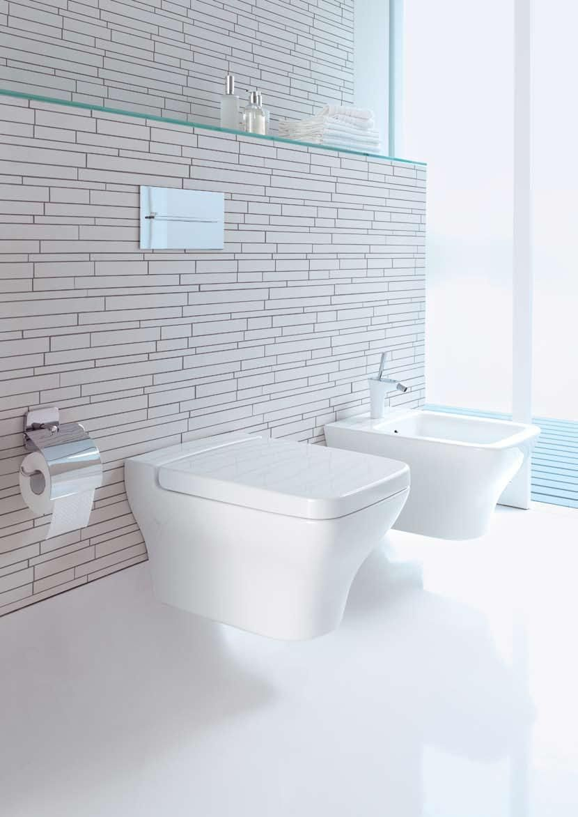 india bathroom tile designs bathroom ideas white bathroom tiles white