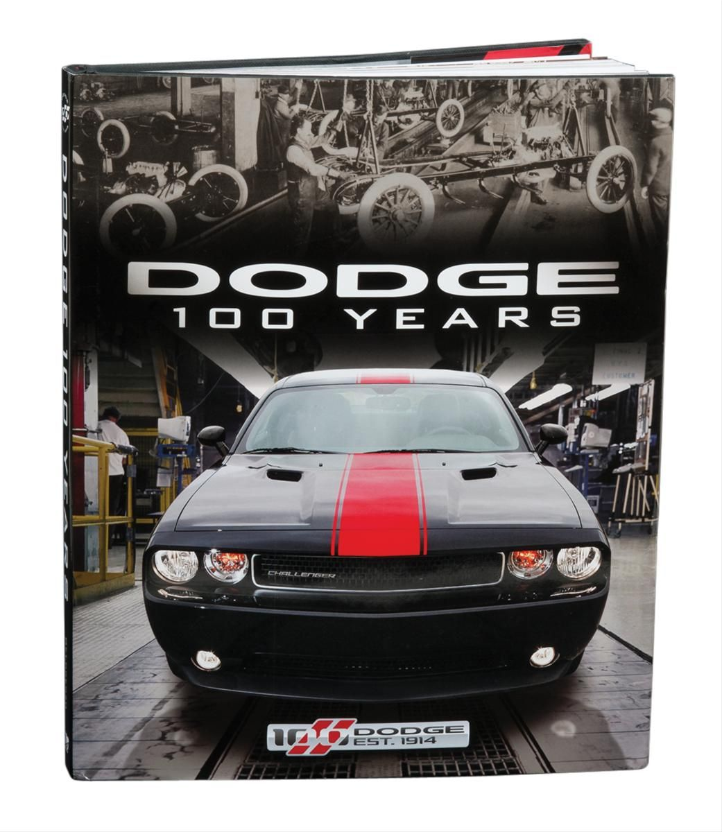 Gearhead Gift Guide Part 2 Great Gift Ideas For Mopar Fans