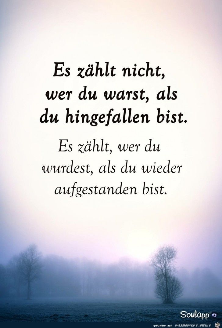 Pin von Heinrich Thoben auf Weisheiten | Wisdom Quotes ...