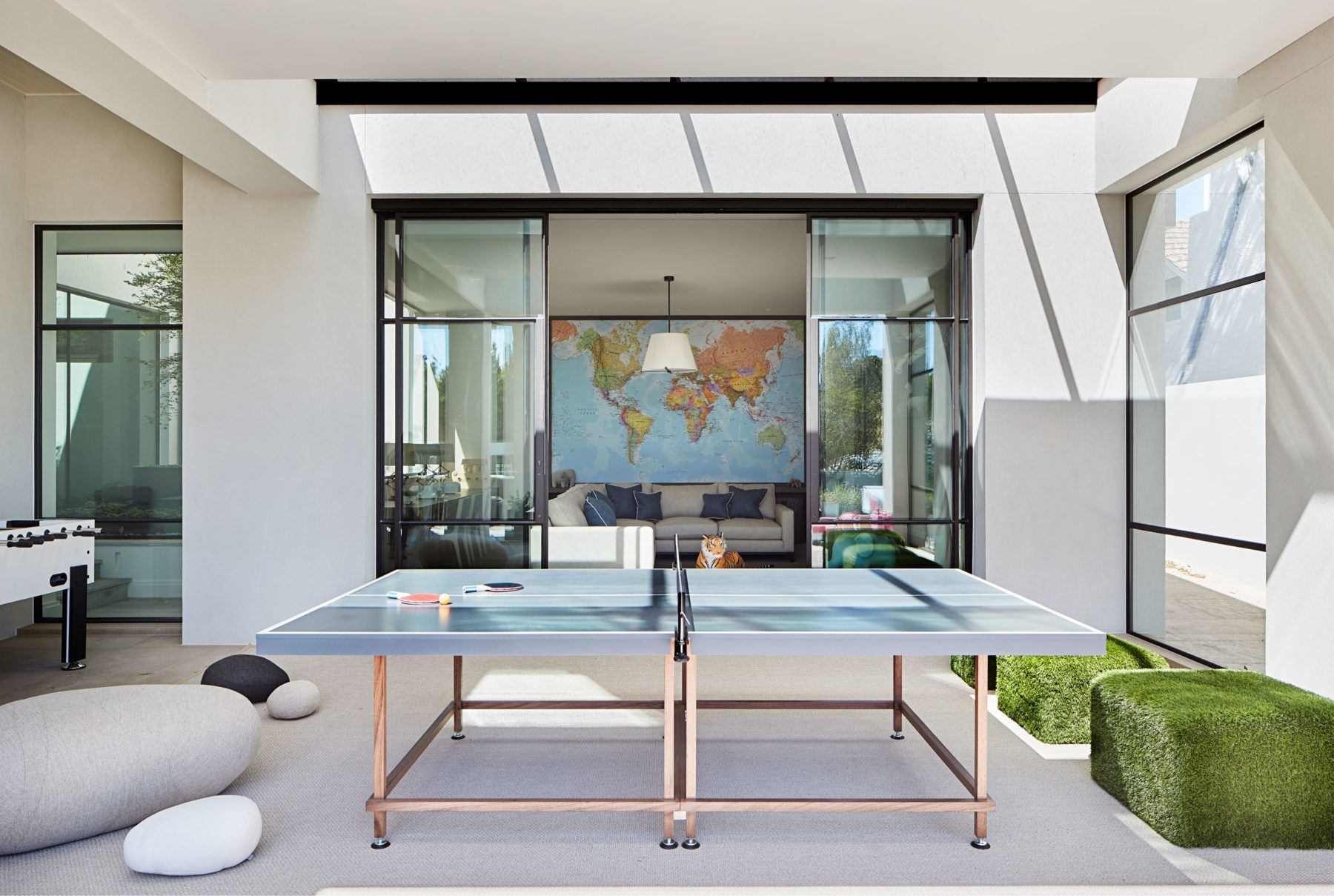 Melbourne Family Home Interior Design Project Interior Design