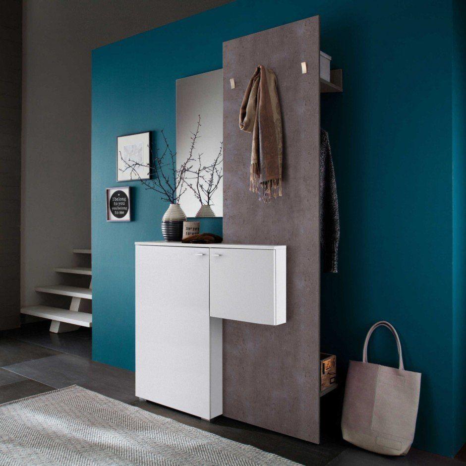 Garderoben Komplettsets Gunstig Online Kaufen Segmuller Onlineshop Garderobenset Garderoben Set Garderobenset Weiss