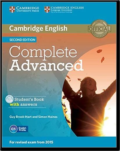 Pin En Sach Học Tiếng Anh