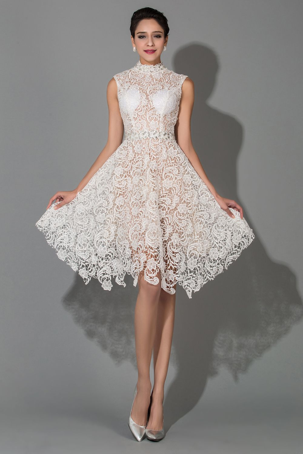 Pin by LaShawne Hansen on lace dresses Pinterest Lace dress