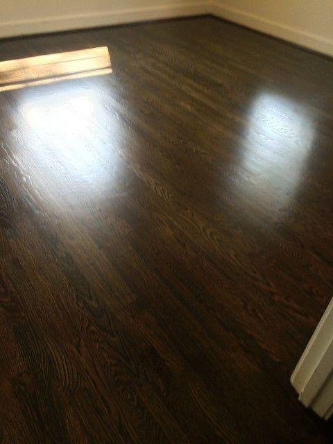Refinishing Install Hardwood Floor Houston The Woodlands Katy