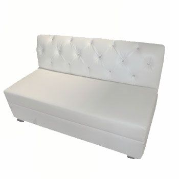 Best Pin By Travale Cole On Living Room Lounge Furniture 400 x 300
