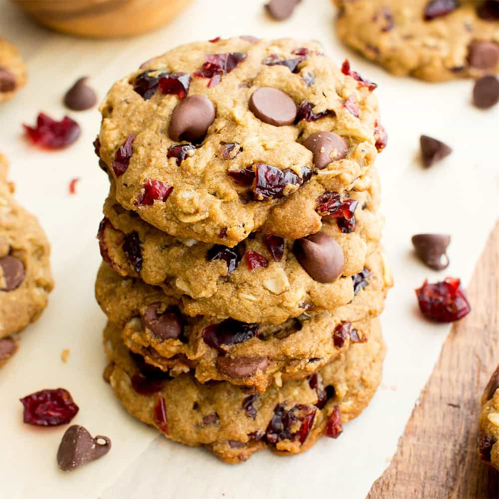 No Bake Paleo Chocolate Pecan Bars Vegan Paleo Gluten Free