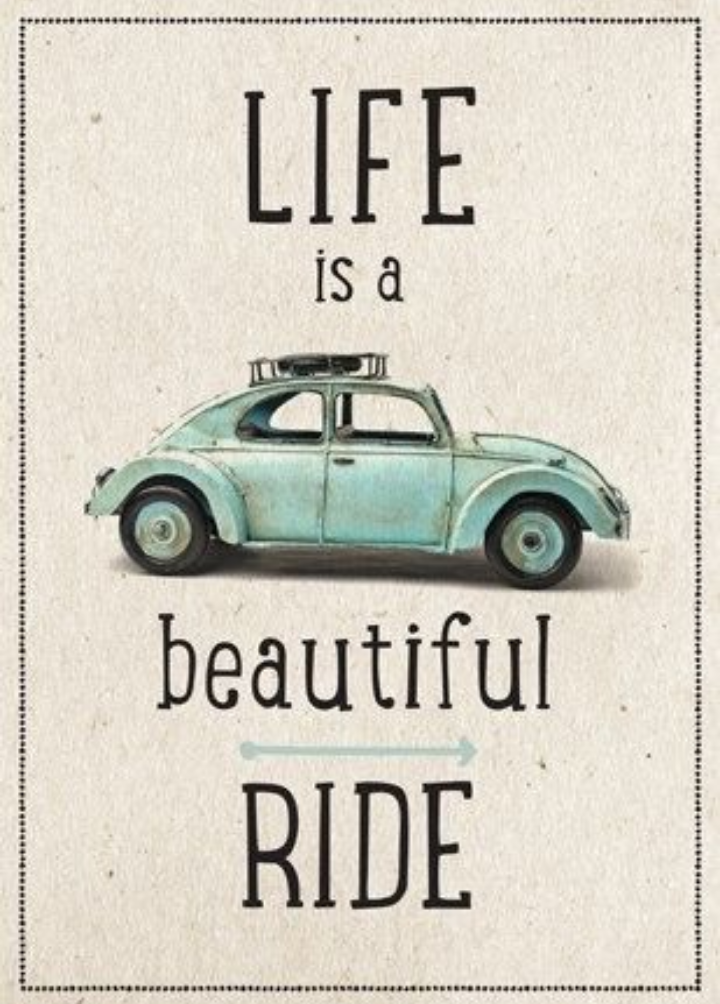 Pin By Mary Agusta On Iphone 壁紙 Volkswagen Vw Art Classic Cars