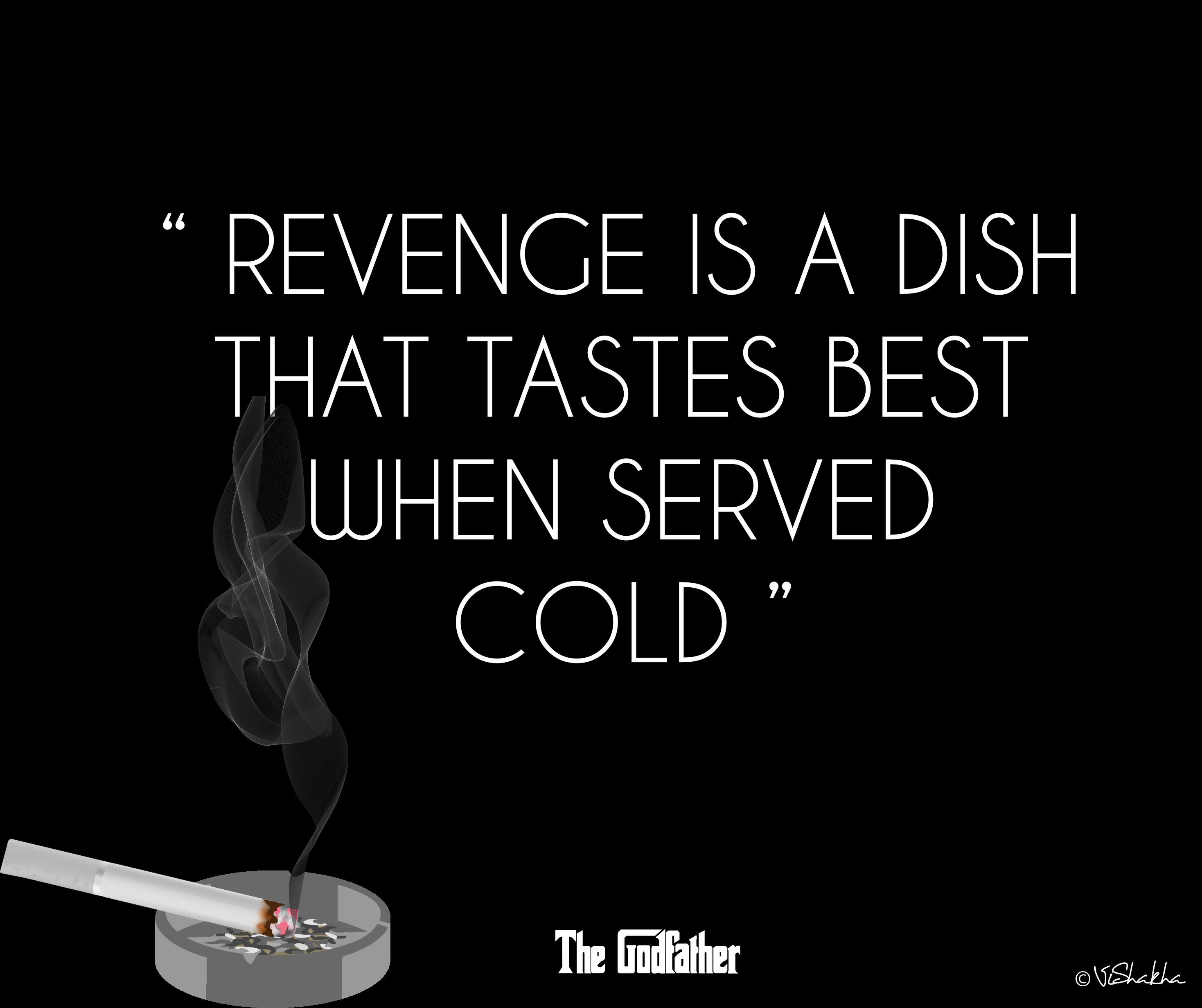 Gangster Quotes And Images: Quotes From The Godfather Trilogy