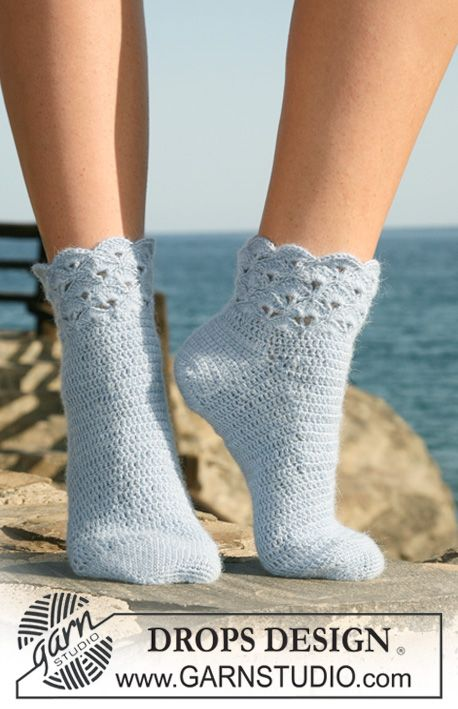Free Pattern | Calentadores, calcetines | Pinterest | Piernas ...