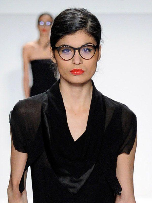Brille Bei Silk Skin Brille Pinterest Brille Optische Brillen