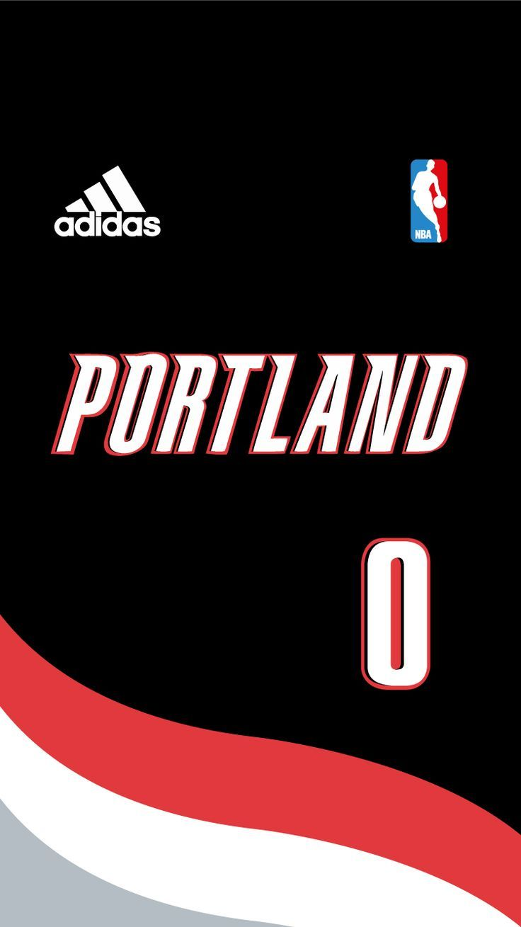 17 Best Images About Nba Jersey Project Iphone 6 On Pinterest Nba Wallpapers Nba Nba Jersey
