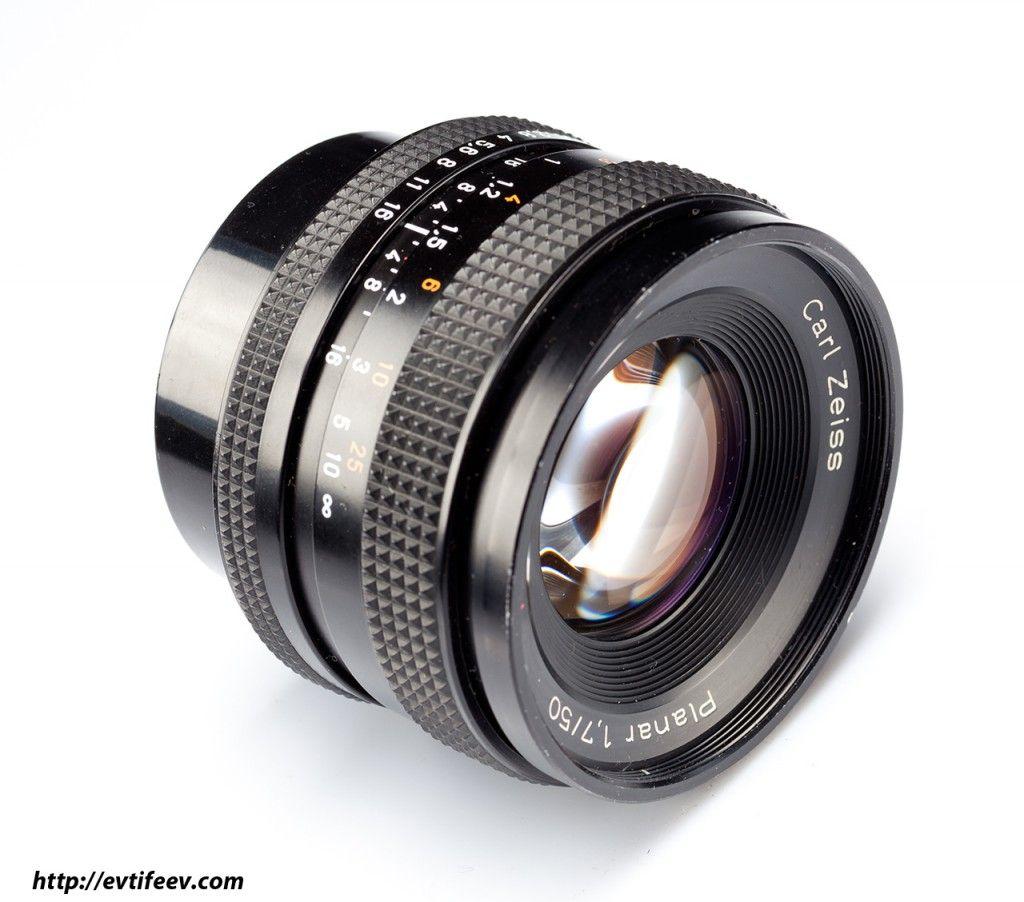 советы фотографов по выбору объектива данное руководство надежном